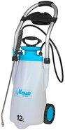 Hogedruksproeier-(12-liter)