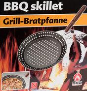 Barbecuepan-(32-cm)