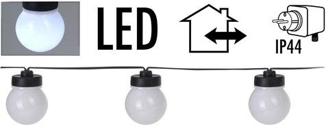 Feestverlichting-(20-witte-led-lampen)