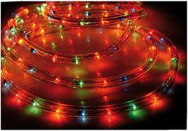 Lichtslang-Meerkleurig-(9-meter)