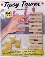 Drankspel-Tipsy-Tower-Jenga