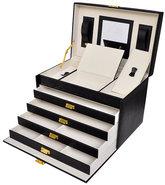 Sieradendoos-Sieradenbox-Juwelendoos-(305-cm)