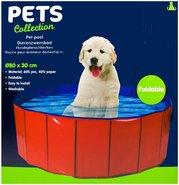 Hondenzwembad-(80-cm)