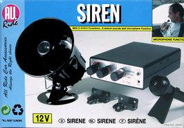 Sirene-met-Microfoon-(12-Volt)