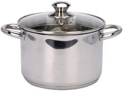 Kookpan-Soeppan-met-Glazen-Deksel-(42-liter)