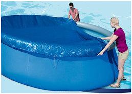 Afdekzeil-voor-Zwembad-(diameter-457-cm)