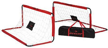 Voetbaldoel-Goal-(2-stuks)-150-x-60-cm