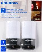 Led-lamp-met-Sensor-(2-stuks)