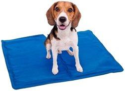 Koelmat-voor-Honden-(40-x-50-cm)