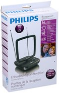 Philips-Digitale-TV-antenne-SDV5120-12