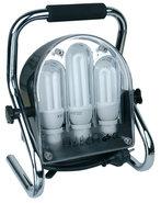 Energiezuinige-werklamp