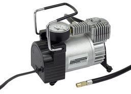 Compressor-12V-in-draagtas-Mannesmann
