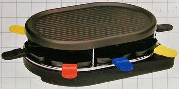 Raclette-Gourmetstel-(voor-8-personen)