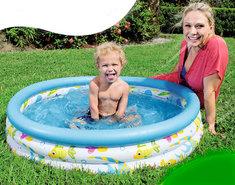 Kinderzwembad-(102-cm)