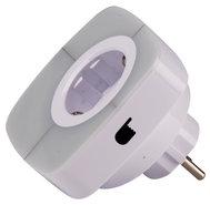 Nachtlamp-Stekkerdoos-(met-sensor)