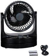 Ventilator-met-2-Snelheden-(voor-auto)