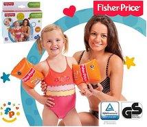 Fisher-Price-Zwembandjes-Zwemvleugels