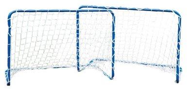 Voetbaldoelen-Goaltjes-Verplaatsbaar-(2-stuks)