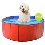 Hondenzwembad-Dierenzwembad-(80-cm)