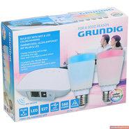 2-Gekleurde-Led-lampen-met-Wifi-Aansturing-(uit-te-bereiden-tot-50-lampen)