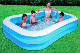 Zwembad-(262-x-175-cm)