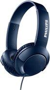 Philips-SHL3070BL-00-Koptelefoon-BASS+-(blauw)