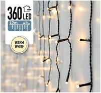 IJspegel-Verlichting-Kerstverlichting-Warmwit-(12-meter)