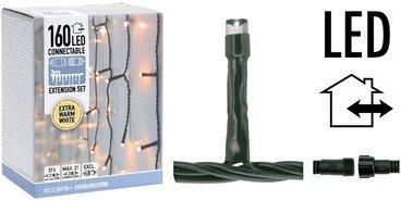 Koppelbare-IJspegelverlichting-Kerstverlichting-Lichtsnoer-Extra-Warmwit-(3-meter)