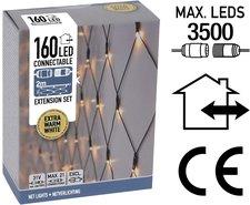 Koppelbare-Netverlichting-Kerstverlichting-Extra-Warmwit-(2-x-1-meter)