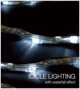 IJspegelverlichting-Kerstverlichting-met-Watervaleffect-Wit-(6-meter)
