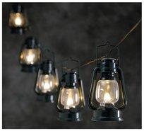 Feestverlichting-met-8-Lantaarns