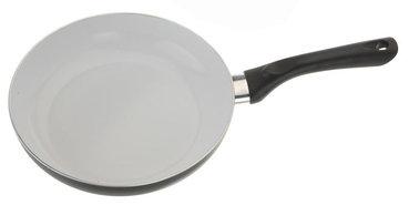 Excellent-Houseware-Keramische-koekenpan-20-cm