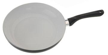 Excellent-Houseware-Keramische-koekenpan-28-cm