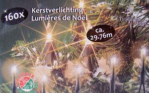 Kerstverlichting-Helder-(2976-meter)
